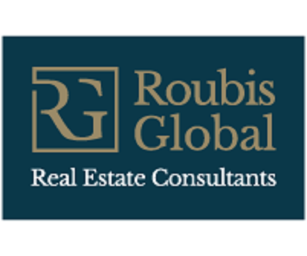Roubis Global Realty