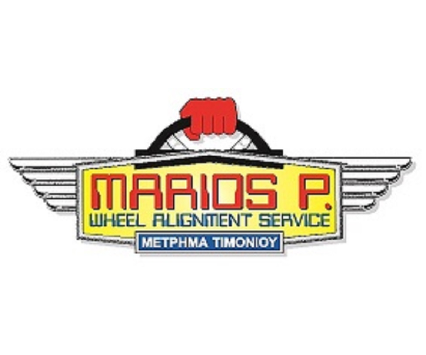 Wheel alignment and tyres services