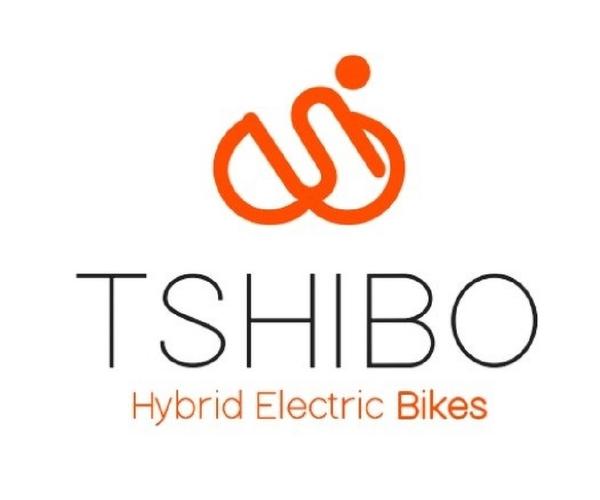 Tshibo Electric Bicycle