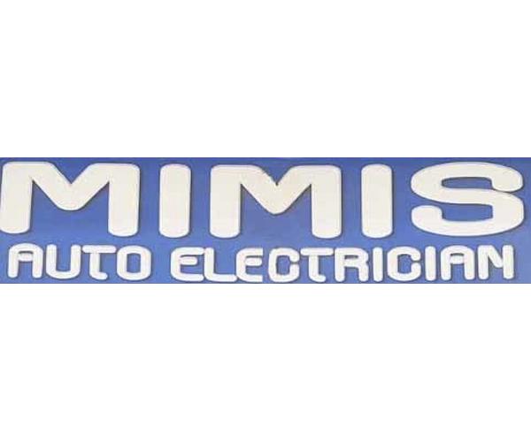 Mimis Car Electrician