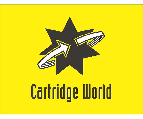 Cartridge World Cyprus