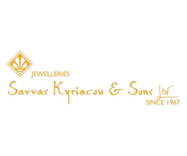 Savvas Kyriacou & Sons ltd