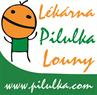 Lékárna Pilulka.com