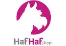 HAFHAFshop