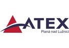 ATEX Planá, s.r.o.