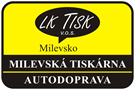 LK TISK v.o.s.