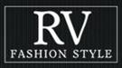 RV FASHION STYLE s.r.o.