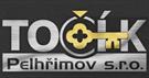 Točík Pelhřimov s.r.o.