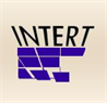 INTERT s.r.o.