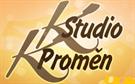 STUDIO PROMĚN KK