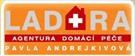 LADARA s.r.o. - Domácí zdravotní péče