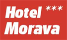 HOTEL A RESTAURACE MORAVA