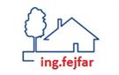Ing. Miroslav Fejfar