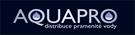 AQUAPRO - distribuce pramenité vody