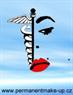 ESTÉA - Permanentní make-up