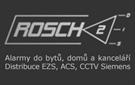 Rosch2 DIS s. r. o.