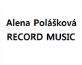 Alena Polášková - RECORD MUSIC
