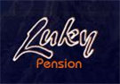 PENSION LUKY
