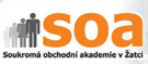 Soukromá obchodní akademie, spol. s r.o.