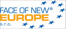 FACE OF NEW EUROPE, s.r.o.