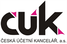 Česká účetní kancelář, a.s.