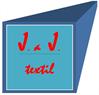 J a J TEXTIL