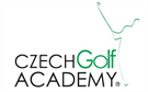 SHOP ALL EXCLUSIVE - Ropice Golf Course