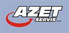 AZET-SERVIS