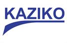 KAZIKO