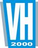 VH2000 s.r.o.