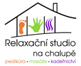 STUDIO RELAX NA CHALUPĚ