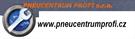 PNEUCENTRUM PROFI s.r.o.