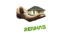 RENHAS, s.r.o.