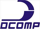 DCOMP s.r.o.