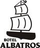 BOTEL ALBATROS