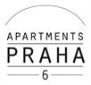 APARTMENTS PRAHA 6