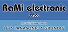 Rami electronic s.r.o.