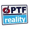 PTF REALITY