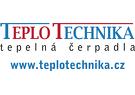 TEPLOTECHNIKA, s.r.o.