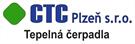 CTC Plzeň s. r. o.