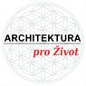 Ing.arch. Ivo ŠTAUDNER