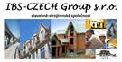 IBS-CZECH Group s.r.o.