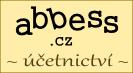 ÚČETNICTVÍ ANDREA BAŽANTOVÁ