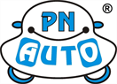PN AUTO s.r.o.