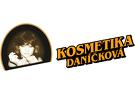 KOSMETIKA - AMP VISAGE