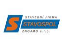 Stavební firma Stavospol Znojmo s.r.o.