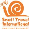 CESTOVNÍ KANCELÁŘ SNAIL TRAVEL INTERNATIONAL