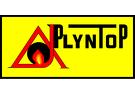 PLYNTOP