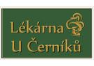 Lékárna U Černíků