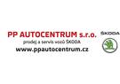 PP AUTOCENTRUM